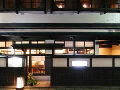 湯田川温泉周辺の赤ちゃん連れで宿泊できる温泉宿5選