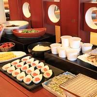 Chef's Table (シェフテーブル)