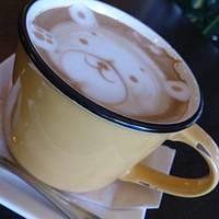 kokoroni cafe (ココロニカフェ ) の写真 (3)