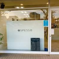 スペッソ(SPESSO)