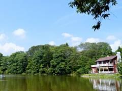 雨の日も安心!軽井沢の子連れ観光&遊び場18選。楽しく過ごせる室内や屋内にある施設多数