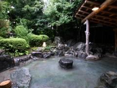 鳥取・岩美エリア周辺で赤ちゃん連れにおすすめの宿10選!