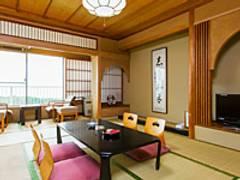 関東子連れに人気!サービス充実の温泉宿ランキングTOP10