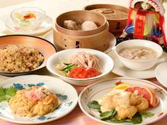 岡山市内で子連れにおすすめの中華料理店10選。キッズスペースのあるお店も!