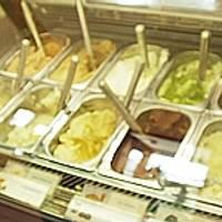 アイス工房メーリア の写真 (1)