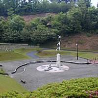 希望の丘公園 の写真 (3)