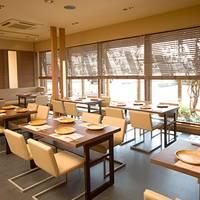 野ふうど 県庁東店