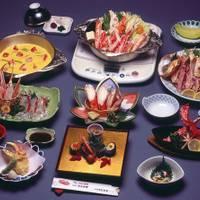 札幌 かに本家 八事店 (さっぽろ かにほんけ)