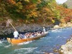 栃木県子連れ川遊びができるおすすめスポット10選