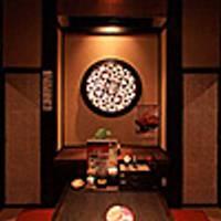 焼肉菜包 朴然 厚別店  (ボクゼン)