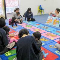 英会話と学習塾のジェムスクール 観音寺駅前校