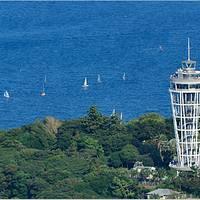 江ノ島シーキャンドル の写真 (2)