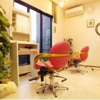 ヘアサロン キラキラ(Hair Salon KIRAKIRA)