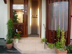 島根県の子連れにおすすめの美容院10選!キッズスペースありも