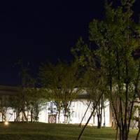和歌山県立情報交流センターBig・U の写真 (3)
