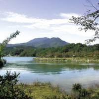 恵那峡(えなきょう)