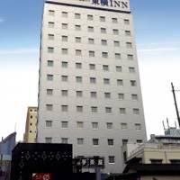 東横イン 東京八王子駅北口