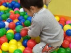 神奈川の子供におすすめ室内遊び場20選!赤ちゃん連れも楽しめる大和市にある施設も