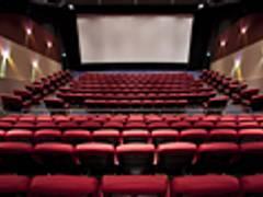 千葉県の子連れにおすすめな映画館9選 キッズプランも!