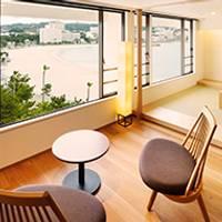 白浜温泉 白良荘グランドホテル の写真 (2)