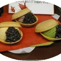 井上総本舗 (いのうえそうほんぽ)