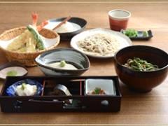 京都市内で子連れそばにおすすめのお店10選。京都名物にしんそばのお店も!