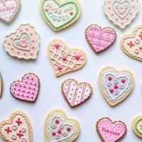 2020年関西の子どもと行けるバレンタインイベント10選