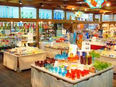 沖縄子連れで買い物が楽しめるおすすめのショップ10選