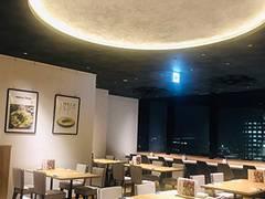 渋谷スクランブルスクエアで子連れ利用できるおすすめランチ&カフェ10選