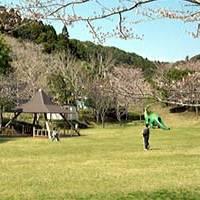 千葉県立館山運動公園