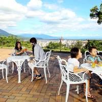 城山観光ホテル の写真 (3)