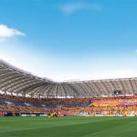 ユアテックスタジアム仙台 の写真 (2)