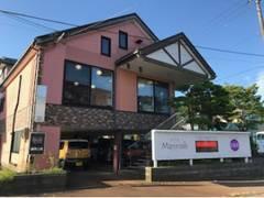 新潟県の子連れにおすすめの美容院9選!キッズスペースありも