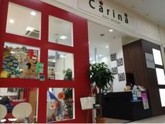 静岡・焼津市周辺の子連れにおすすめの美容院10選!キッズスペースありも