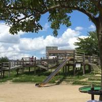 水尾公園 の写真 (2)