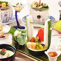 日本料理 神戸たむら