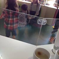 IKEA(イケア)レストラン&カフェ 立川店 の写真 (2)