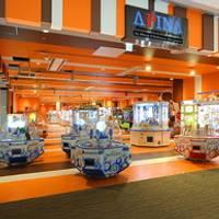 アピナ新千歳空港店