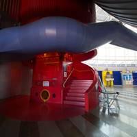 多摩六都科学館 の写真 (3)