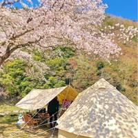 上小川レジャーペンション の写真 (2)