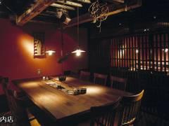 東京駅周辺子連れOKな個室あり居酒屋おすすめ8選