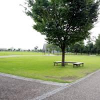 金沢市民芸術村 の写真 (3)