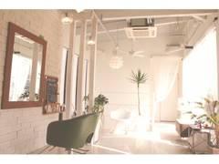 兵庫県の子連れ利用におすすめ美容院10選!キッズスペースありも