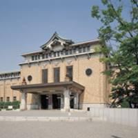 京都市京セラ美術館 の写真 (2)