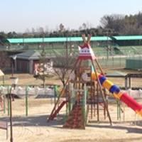 半田運動公園 の写真 (2)