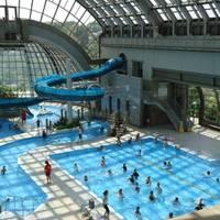 こてはし温水プール の写真 (3)