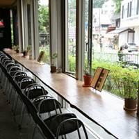 片岡鶴太郎美術館 の写真 (2)