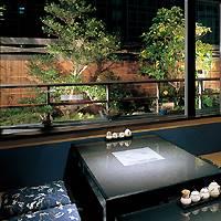 豆助 マルビル店 (マメスケ) の写真 (3)
