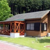 孫太郎オートキャンプ場 の写真 (3)