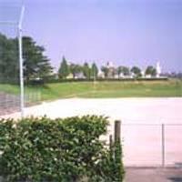 土橋公園(つちはしこうえん)